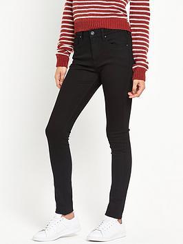 pepe-jeans-regent-high-waistednbspskinny-jean