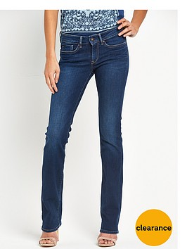 pepe-jeans-pepe-piccadilly-bootcut-jean