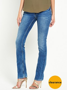 pepe-jeans-pepe-saturn-regular-rise-straight-leg-jean
