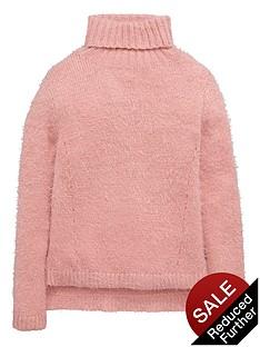 v-by-very-girls-fluffy-jumper