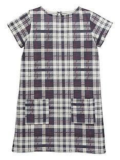 v-by-very-girls-check-shift-dress
