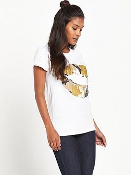 river-island-lips-print-t-shirt