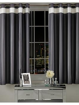 by-caprice-parisian-lined-eyelet-curtains