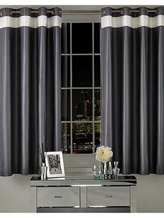 by-caprice-parisian-matt-satin-pleated-eyelet-curtain
