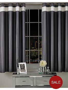 by-caprice-parisian-matt-satin-pleated-eyelet-curtains