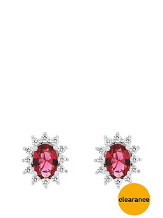 love-gem-sterling-silver-cubic-zirconia-cluster-siam-earrings