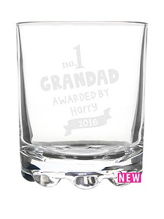 personalised-no1-grandad-stern-glass