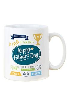 personalised-fathers-day-mug