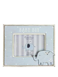 elephant-baby-boy-photo-frame