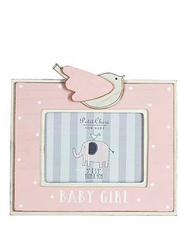 baby-girl-photo-frame