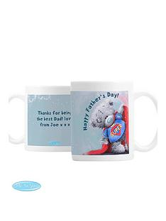 me-to-you-personalised-super-dad-mug