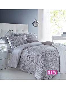 paisley-duvet-cover-set-blackwhite