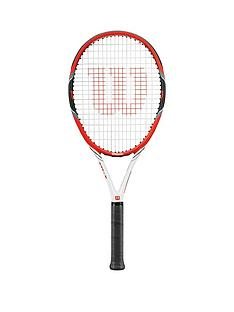 wilson-tennis-federer-tour-adult