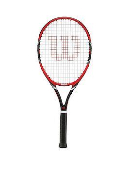 wilson-tennis-federer-team-105-adult