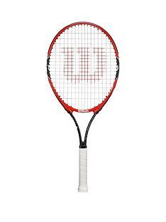 wilson-tennis-roger-federer-racket-25-junior