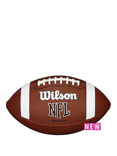 nfl-official-bin-ball
