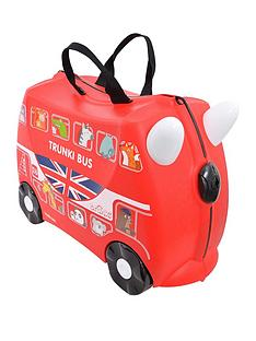 trunki-boris-the-bus