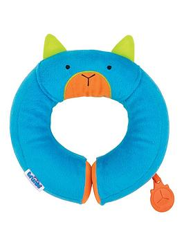 trunki-yondinbsptravel-pillow-bert-blue
