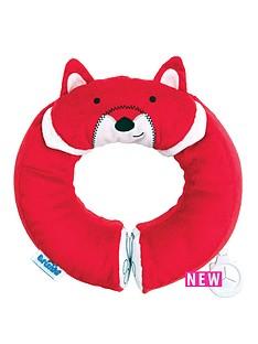 trunki-yondinbsptravel-pillow-felix-fox-red