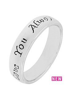 the-love-silver-collection-sterling-silver-love-you-always-ring