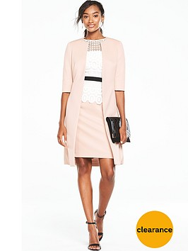 v-by-very-lace-bodycon-dress-with-suit-jacket-nudepink