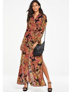 v-by-very-maxi-printed-shirt-dress