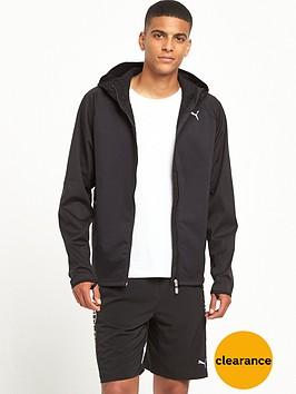 puma-nightcat-storm-jacket