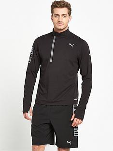 puma-nightcat-powerwarm-top