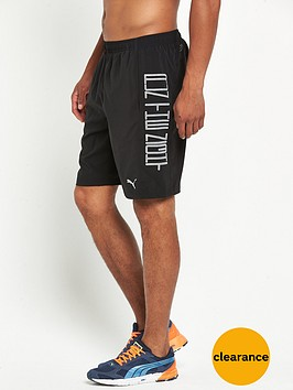 puma-nightcat-9-inchnbspshorts