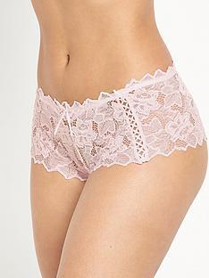 lepel-fiorenbsplace-short-pink