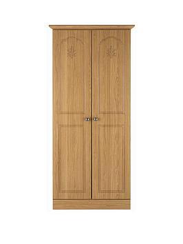 heather-2-door-wardrobe