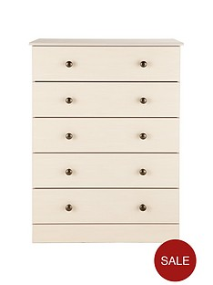 heather-ready-assemblednbsp5-drawer-chest