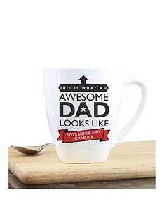 fathers-day-personalised-this-is-what-awesome-looks-like-latte-mug-choice-of-recipients