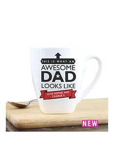 personalised-this-is-what-awesome-looks-like-latte-mug-choice-of-recipients