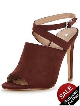 v-by-very-lolita-cross-over-strap-mules-burgundy