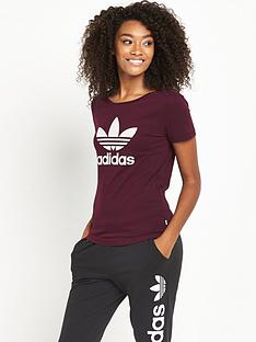 adidas-originals-trefoil-teenbsp