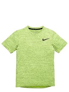 nike-nike-older-boys-training-tee