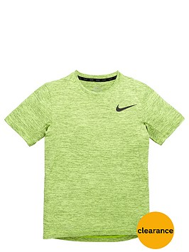 nike-older-boys-training-tee