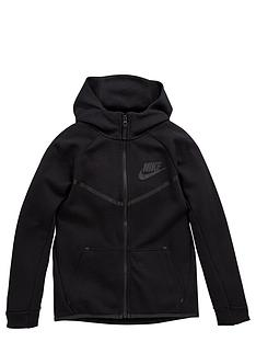 nike-older-boys-tech-fleece-windrunner