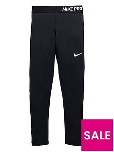 nike-pro-cool-girls-tight