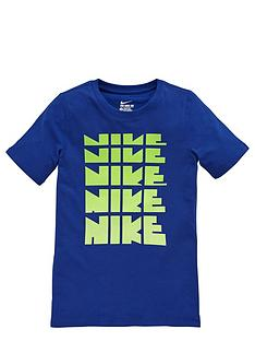 nike-nike-older-boys-dna-logo-tee
