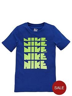 nike-older-boys-dna-logo-tee