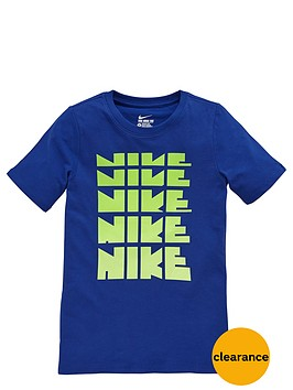 nike-older-boys-dna-logo-tee