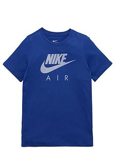 nike-nike-air-older-boys-logo-tee
