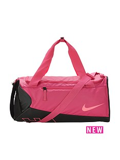 nike-older-girls-alpha-adapt-crossover-duffel-bag