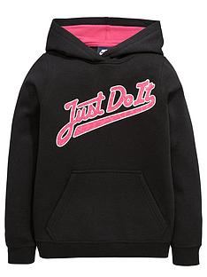 nike-older-girls-just-do-it-hoodie