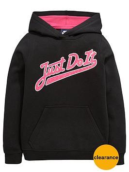 nike-older-girls-just-do-it-hoodie