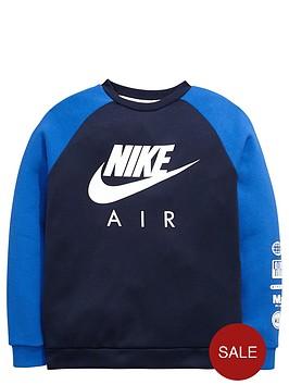 nike-air-older-boys-crew-sweatshirt