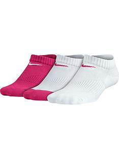 nike-nike-older-girls-pk-3-no-show-trainer-socks