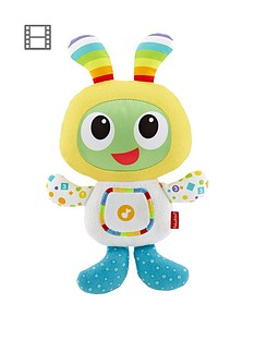 fisher-price-groove-amp-glow-beatbo
